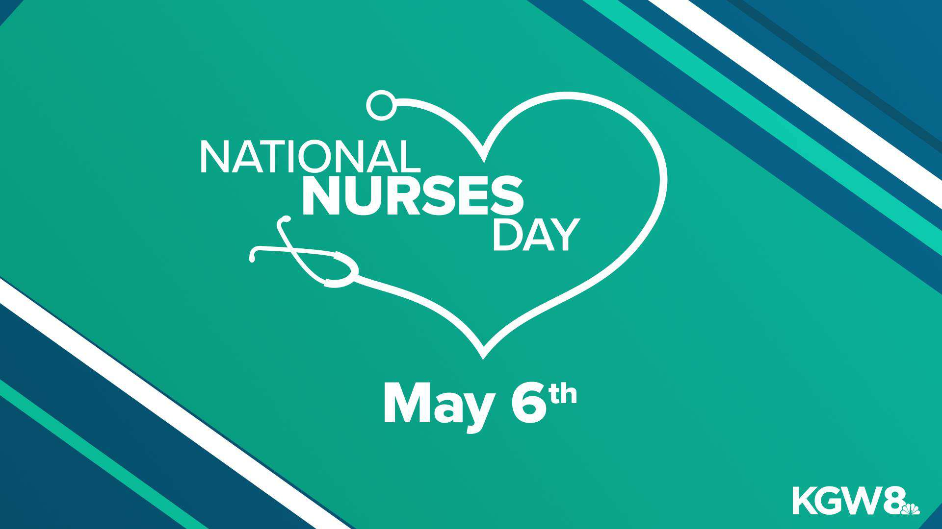 National Nurses Day Wishes pics free download