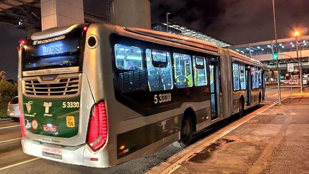 FIQUE ATENTO: Paese é acionado pelo Metrô de SP para atender Linha 15-Prata do Monotrilho neste final de semana
