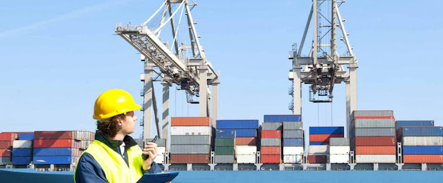 Aduanas y Derecho Tributario de la UE