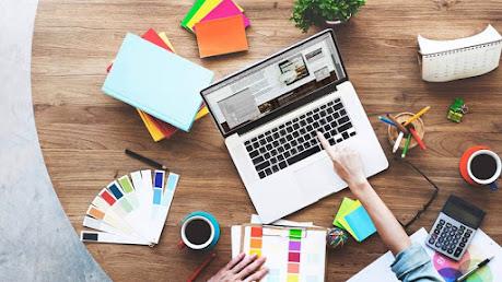 istanbul site kur | web tasarım | seo | lokal seo | bölgesel seo | yerel seo
