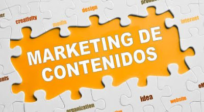 Paso a Paso para la creación de marketing contenido efectivo.
