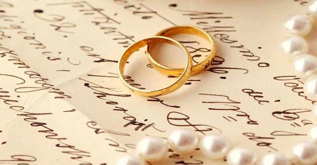Hak-Hak Wanita Selepas Penceraian. Isteri Wajib Tahu!