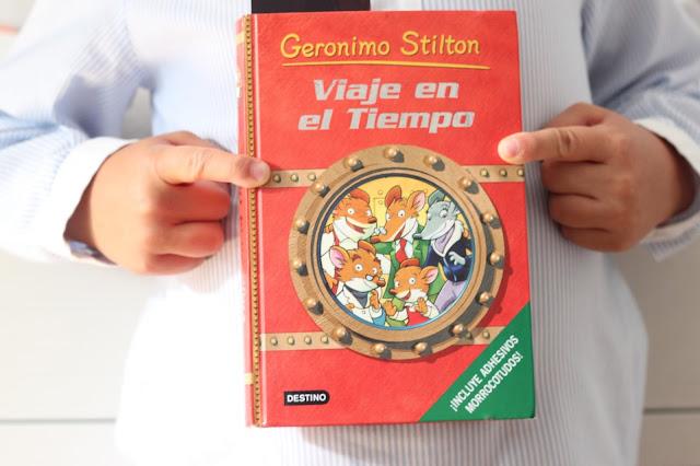 photo-geronimo-stilton-viaje-en-el-tiempo-lectura-infantil