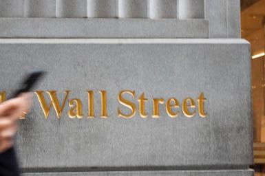Wall Street fecha seu melhor trimestre desde 1998