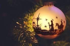 Zašto Božić - šta smo sve dobili  kroz ovaj praznik? - Pastorovo pismo crkvi 2018