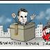 Δυο δόγματα προς ανατροπή! «Κύπρος είναι μακριά» και «η Κύπρος αποφασίζει και η Ελλάδα συμπαρίσταται»