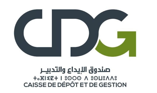 groupe-cdg-recrute-plusieurs-profils