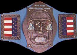 260px-NWA_Southeastern_United_States_Jun