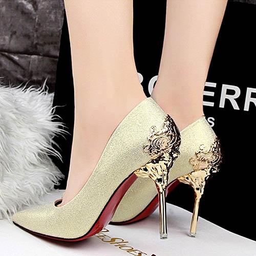 high heels murah berkualitas