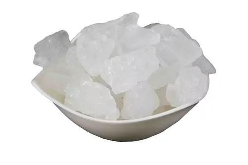 Sugar candy - Rock sugar