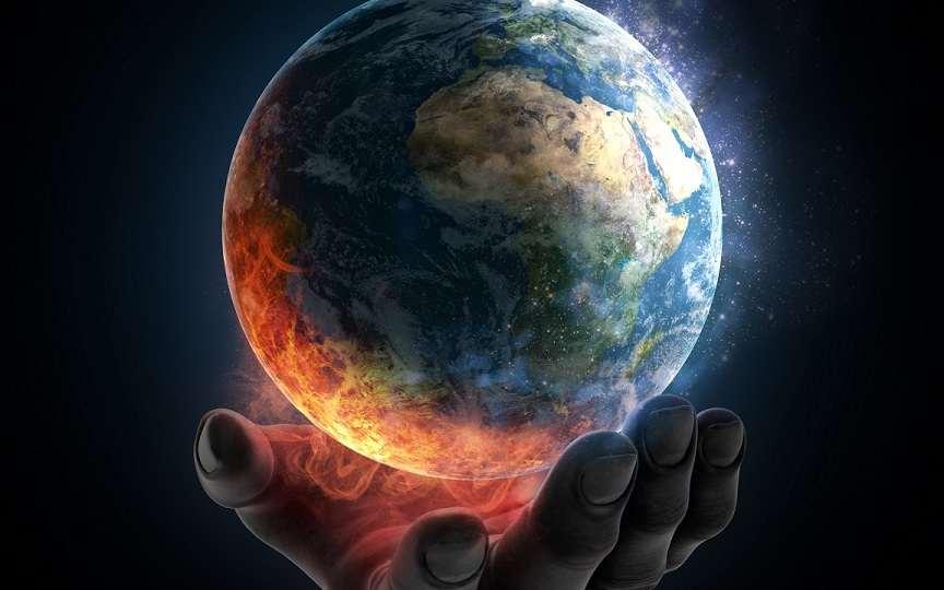 Τι Περιμένει τη Ρωσία και τον Κόσμο: Αποκαλύψεις Αστρολόγων για το 2020