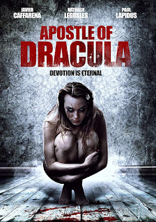 Apostle of Dracula 2012 Dual Audio 720p WEBRip