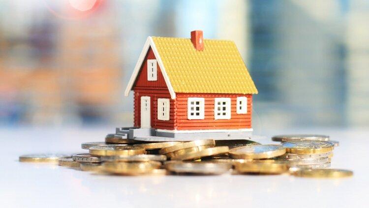 Nuevos créditos hipotecarios, todo lo que hay que saber sobre el proyecto oficial