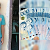 11-Anyos na Lalaki Mula sa Ifugao, Hinangaan ng Marami Matapos na Magsauli ng Nakitang Pouch na May Lamang Higit P100,000