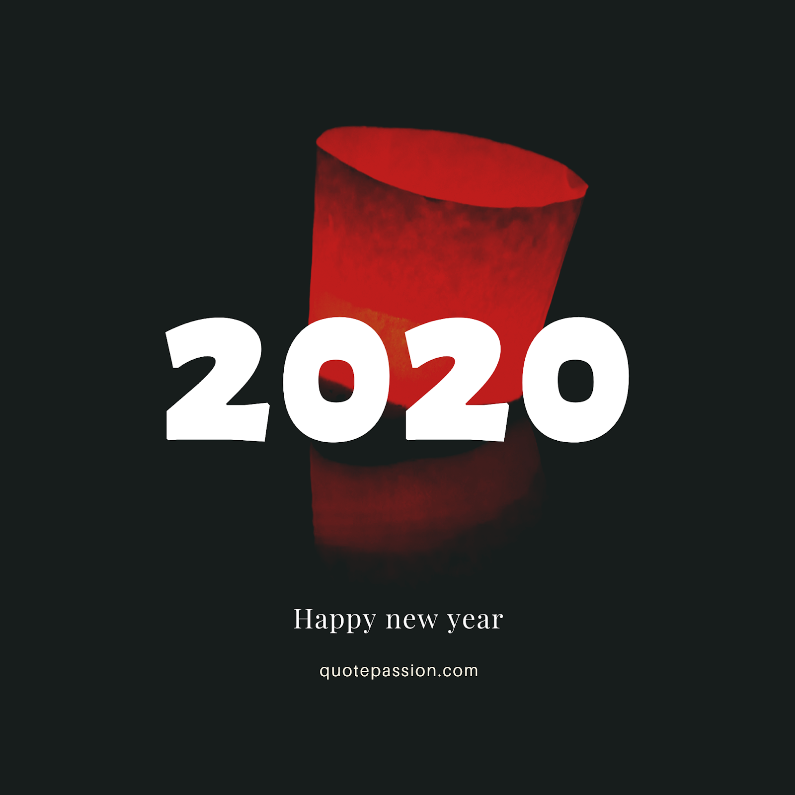 Free Download Happy New Year 2020 Hd Wallpapers Images