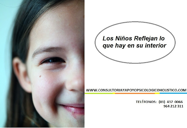Ayuda psicologica en Lima Psicologa San Borja