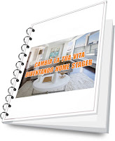 ebook gratuito corso home staging
