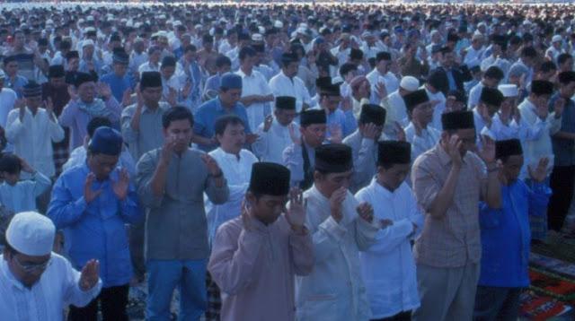 https://abusyuja.blogspot.com/2019/06/15-shalat-sunnah-beserta-penjelasannya-lengkap.html