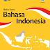 BUKU GURU K13 TAHUN 2017 BAHASA INDONESIA KELAS X