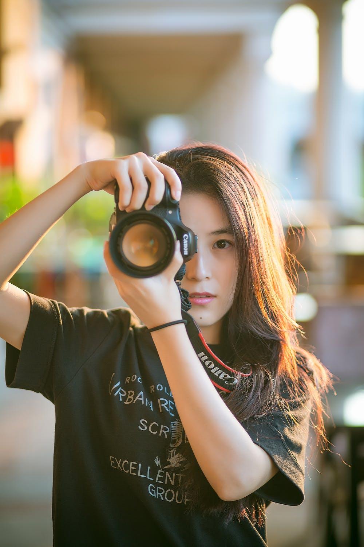 Beautiful Girl Image for DP