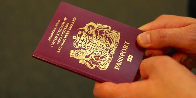 جميع الدول التي تمنح الجنسية للطفل المولود في أراضيها