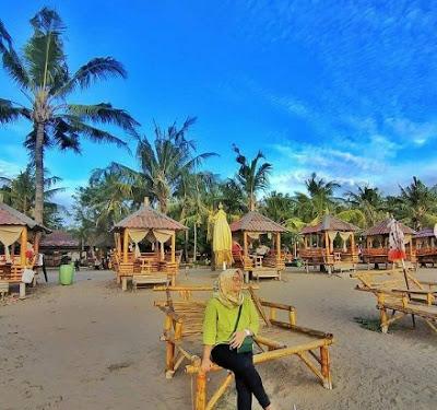 Rekomendasi Wisata di Makassar Terkece dan Terhits yang Ramai Dikunjungi