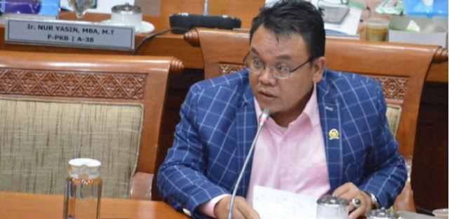 Aneh, Semakin Ditolak Semakin Banyak WN China Berdatang Ke Indonesia