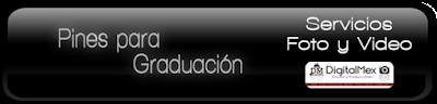 Foto-Pines-Video-y-Cuadros-para-graduacion-en-Toluca-Zinacantepec-DF-y-Cdmx-y-Ciudad-de-Mexico