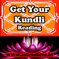 get your kundli now, get best prediction from astrologer jyotish, vedic astrology prediction online