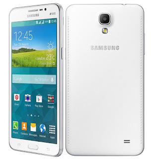Esquema Elétrico Samsung G750H Galaxy Mega 2 Manual de Serviço