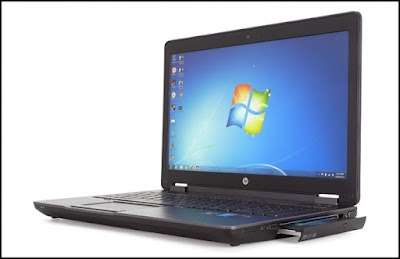 Windows 7 Laptops For Sale