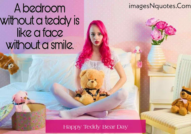 Teddy Day Images for girlfriend