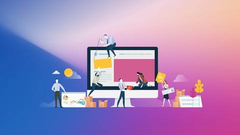 Wordpress For Entrepreneurs