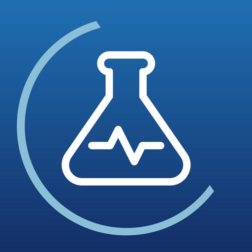 SnoreLab : Record Your Snoring v2.8.2 [Premium]