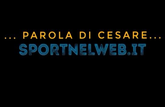 RUBRICHE - Parola di Cesare 16-09-2019