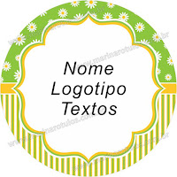 https://www.marinarotulos.com.br/rotulos-para-produtos/adesivo-margaridas-label-redondo