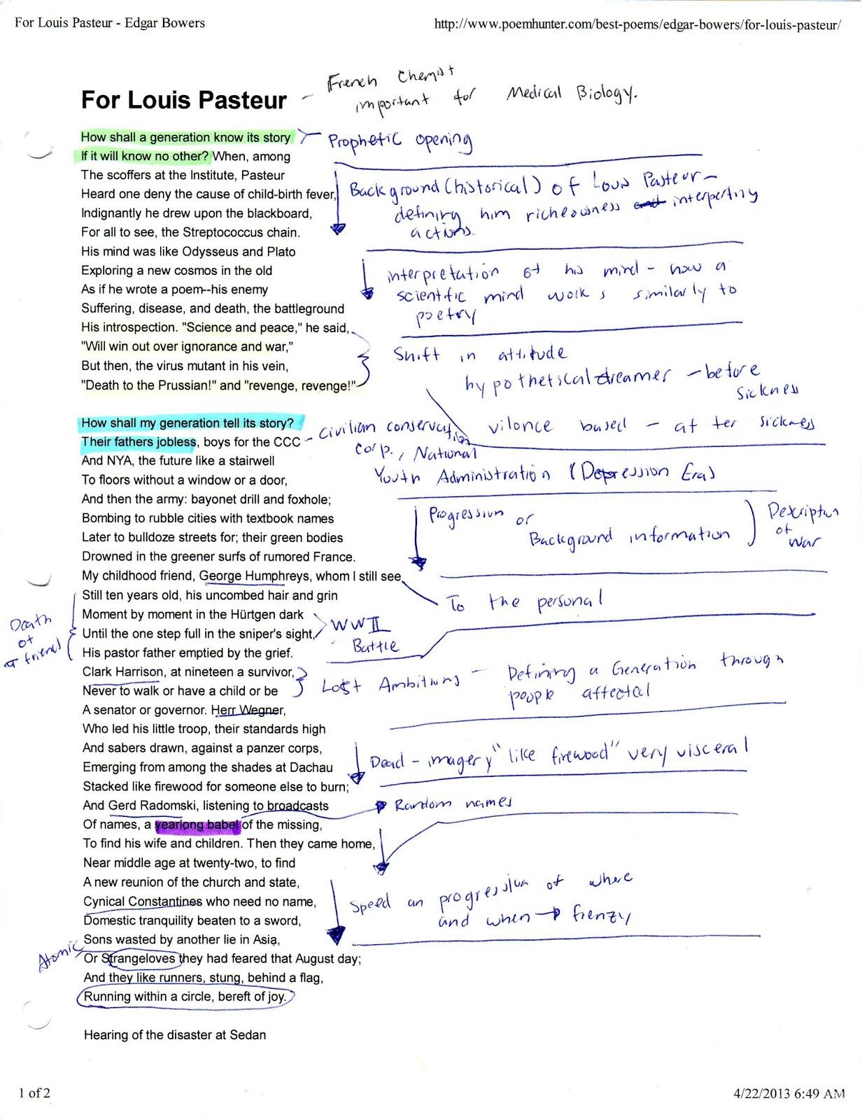 Term Paper Writers 6th War