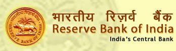 ABOUT RESERVE BANK OF INDIA, HISTORY OF RESERVE BANK, RESERVE BANK BANK, BHARTIY RESERVE BANK KA ITIHAS