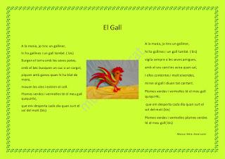 http://www.musicanna.cat/system/songs/cartels/000/000/018/original/cartell_aula_el_gall.jpg?1472711481