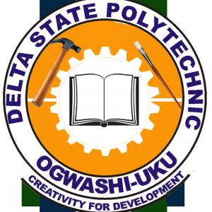 Delta State Poly Ogwashi-Uku Admission List
