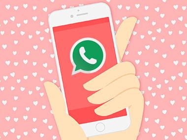 واتساب تعلن عن مليار مستخدم نشط و 55 مليار رسالة يوميا