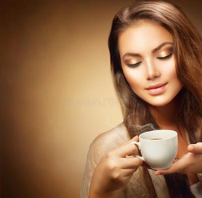 Τα καλά και κακά του καφέ στην υγεία μας. Πόσους καφέδες μπορούμε να πίνουμε;