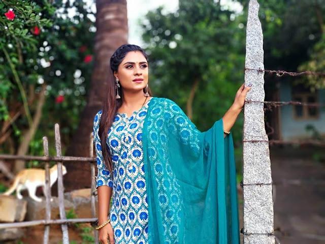 Deepika Das 4