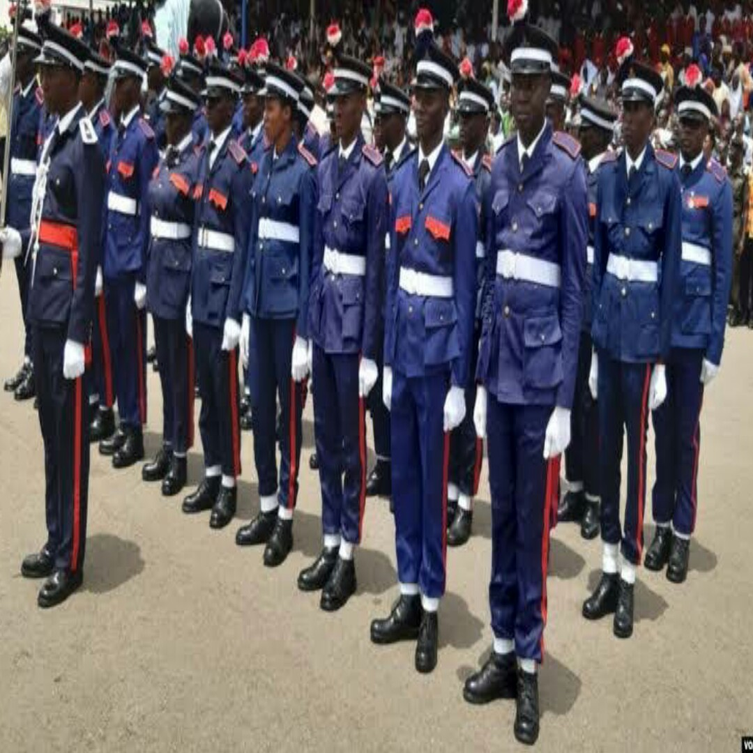 Nigeria Security and Civil Defence Corps (NSCDC) Fixed Date For Aptitude Test