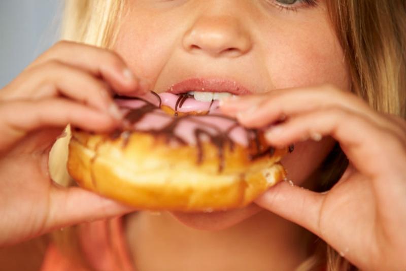 Obezite ile mücadele için 10 önemli öneri