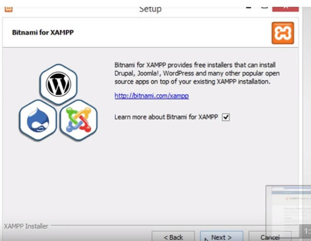 xampp mysql,  xampp download for windows 64 bit,  xampp 64 bit windows 10,