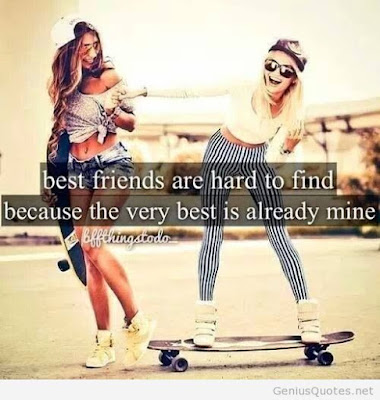 quotes-on-male-female-friendships