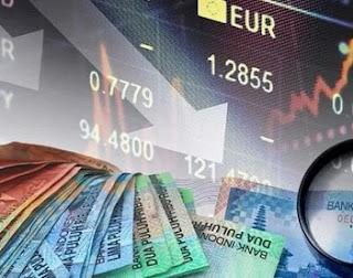 mempelajari aspek keuangan dalam perencanaan usaha bisnis