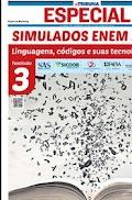 SIMULADO ENEM 2018 Parte03 PDF