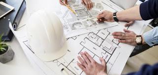 ٥ شواغر لشركة هندسية في دبي